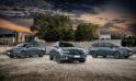 Nowy Fiat Tipo – podajemy ceny