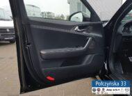 Kia Stinger 3.3 V6 T-GDI 366 KM 4WD wersja GT 2020