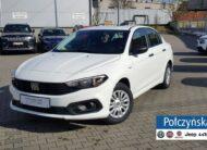Fiat Tipo Sedan | 1,0 100 KM | wersja Tipo |biały | RP2021|