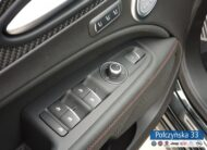 Alfa Romeo Stelvio Quadrifoglio  2.9 V6 510 KM AT8 Q4   Akrapovič   2021