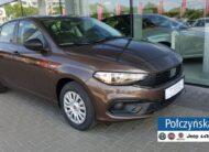 Fiat Tipo Sedan |1,4 95 KM | wersja Classic |Pakiet Komfort |2021