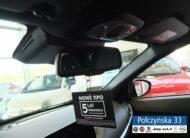 Fiat Tipo hatchback |City Sport |Dużo Pakietów|2021