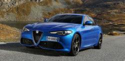 161122_Alfa-Romeo_Giulia-Veloce_15